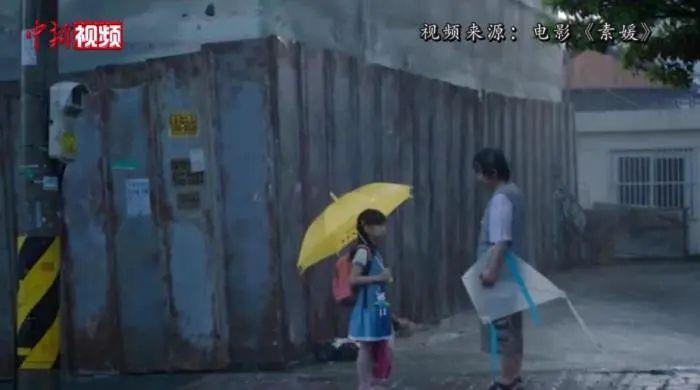 """《素媛》原形幕后黑手赵斗顺被放受害人爸爸""""怒了"""""""