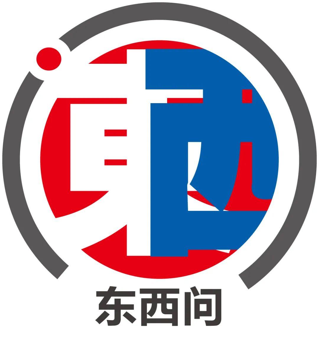 """在""""丁真""""后面真的没有藏族元素吗?(图1)"""