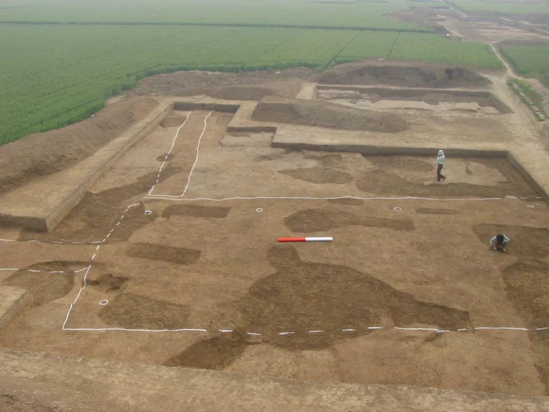 考古第一现场:神秘夏朝是否真实存在?真相只有一个