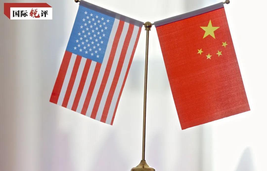 http://i2.chinanews.com/simg/hnhd/2021/03/21/30/13957638382335011318.jpg