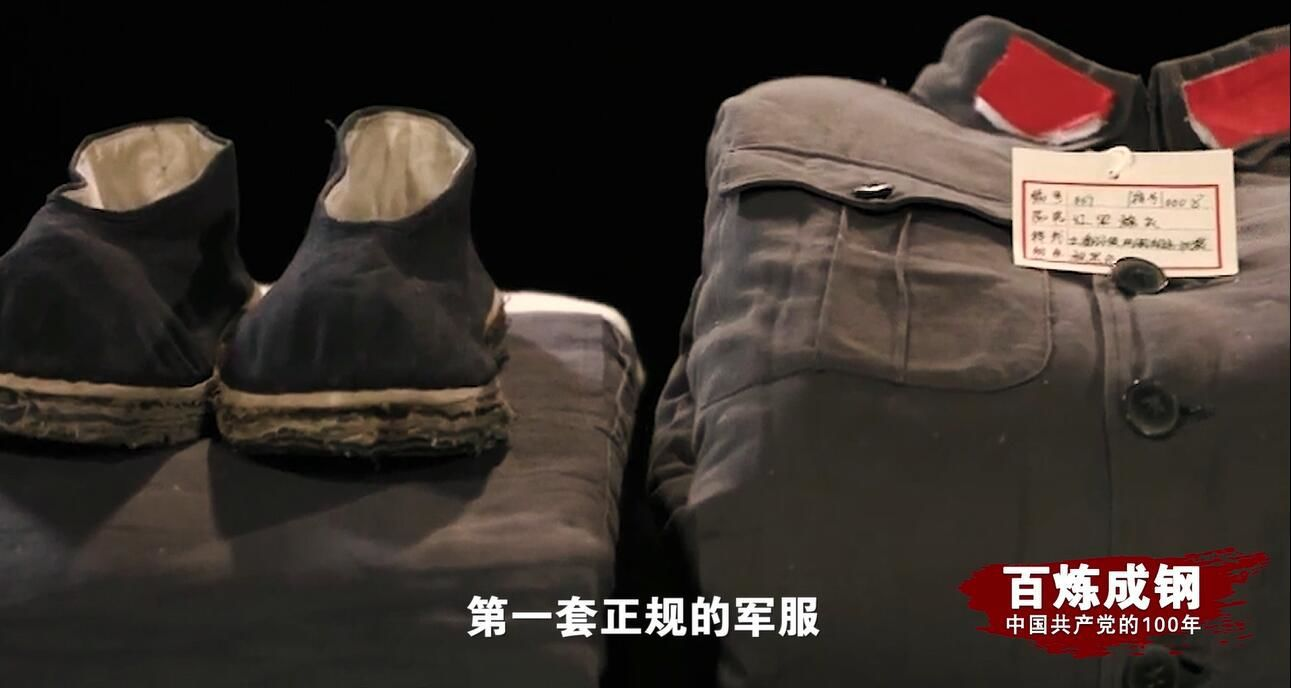 中国体育_006直播篮球nba