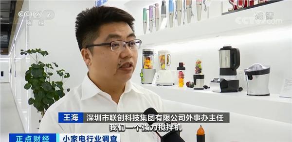 http://www.gddelang.cn/fangchan/167373.html