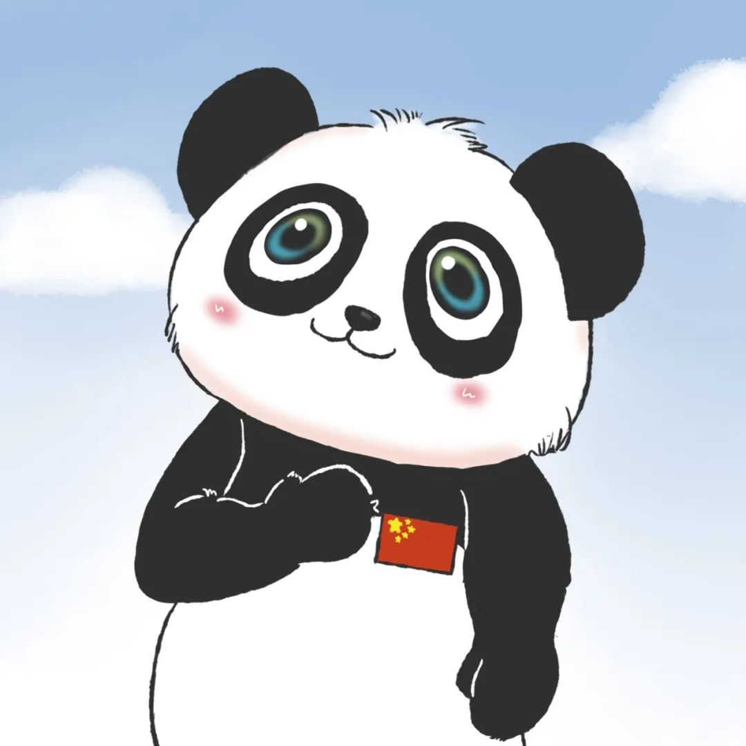 快换上奥运专用头像给你喜爱的中国健儿加油吧!