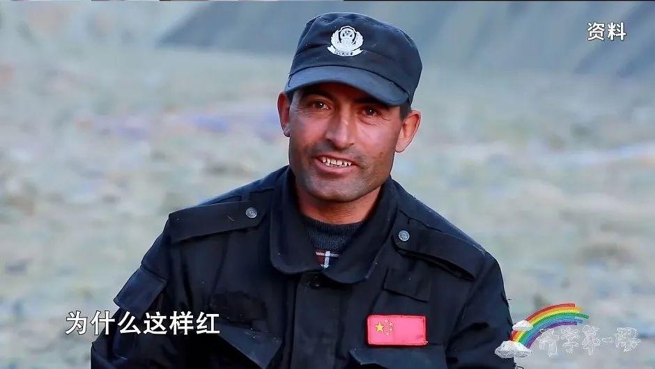 """云南昆明:警方循线追踪擒""""毒魔"""" 缴毒20公斤"""