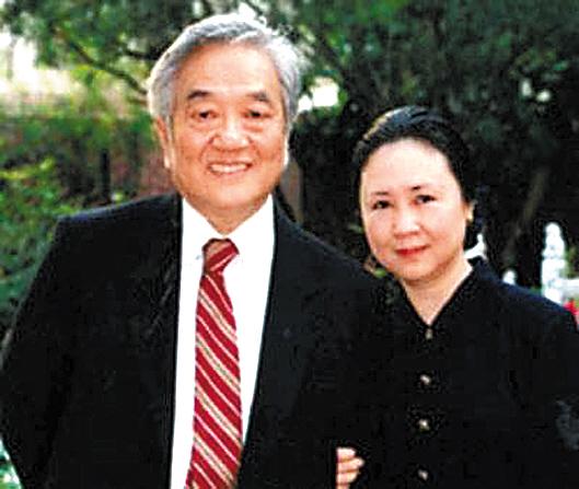 http://www.weixinrensheng.com/baguajing/2601392.html