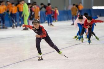 Winter activities to boost Northeast