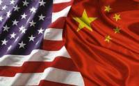 专家谈中美贸易争端:拼耐力中国更强