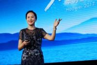 Huawei, HSBC reach deal on documents for Meng Wanzhou legal proceedings