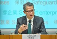 "<a href=""/hangye/29774.html"">香港新财政预算案大力促创科  学者称至少新增</a>"