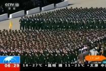 短片看美国与伊朗革命卫队的历史纠葛