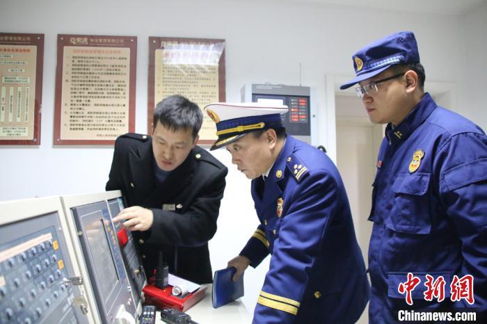 http://www.weixinrensheng.com/kejika/1385056.html