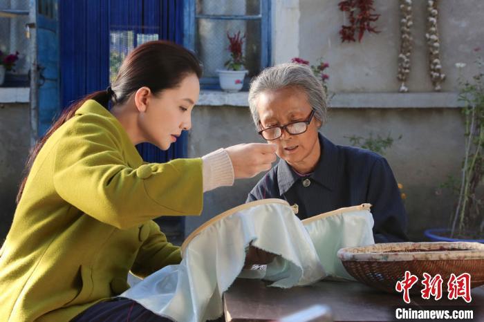 http://www.k2summit.cn/caijingfenxi/2865595.html