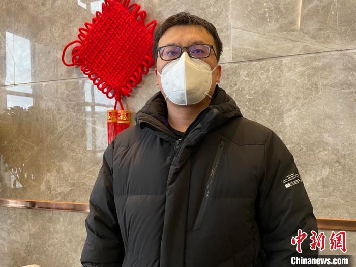 """中西医在通化""""协同""""战疫成效显著上海助孕"""