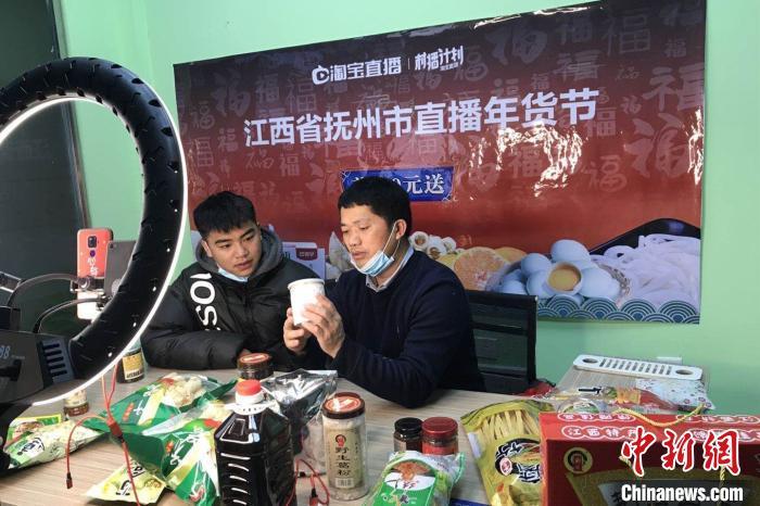 http://www.edaojz.cn/xiuxianlvyou/875885.html