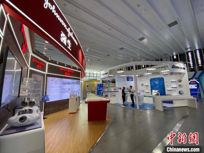 海南博鳌乐城:推动制度集成创新促海外就医消费回流