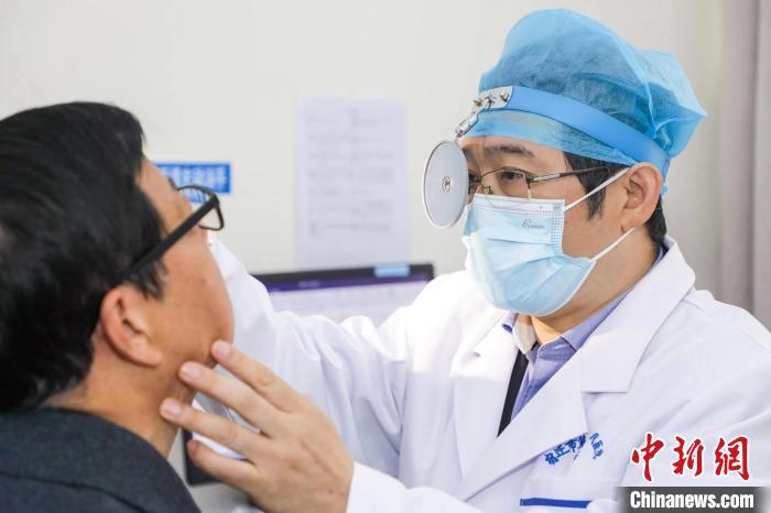 """红基会等发起""""中国过敏关爱行动""""专家倡导规范治疗"""