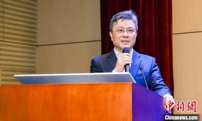 """中国器官移植医师培训步入""""统一标准,统一体系""""进程"""