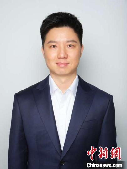 """得物App创始人杨冰:更希望传递因""""热爱""""而生的精神价值"""