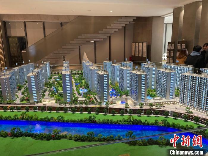 杭州:中介机构不得炒作学区房、臆测房地产政策走向