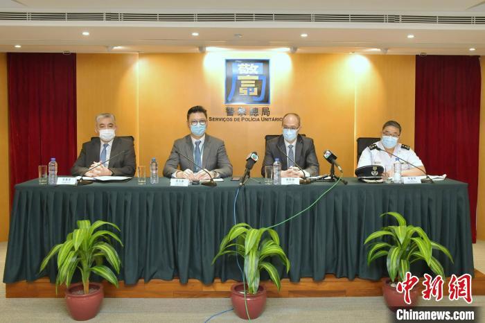 中国国家税务总局办公厅:加强文娱领域从业人员税收管理